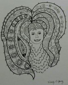 day-9-goddess